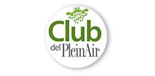 club de plein air