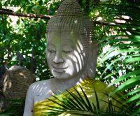 Laos-e-cambogia-1