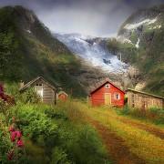 Norvegia 3