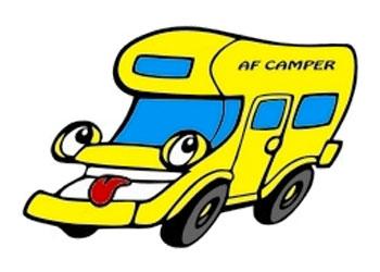 af-camper