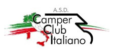 camperclubitaliano