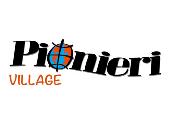 i-pionieri