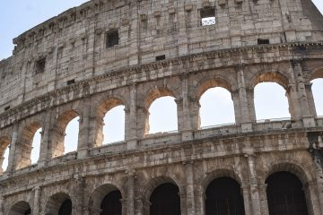 tour-dell'italia
