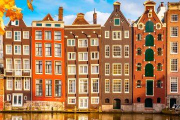 capodanno-amsterdam