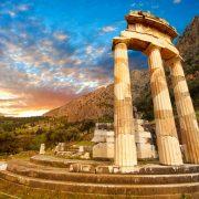 capodanno-in-grecia-6