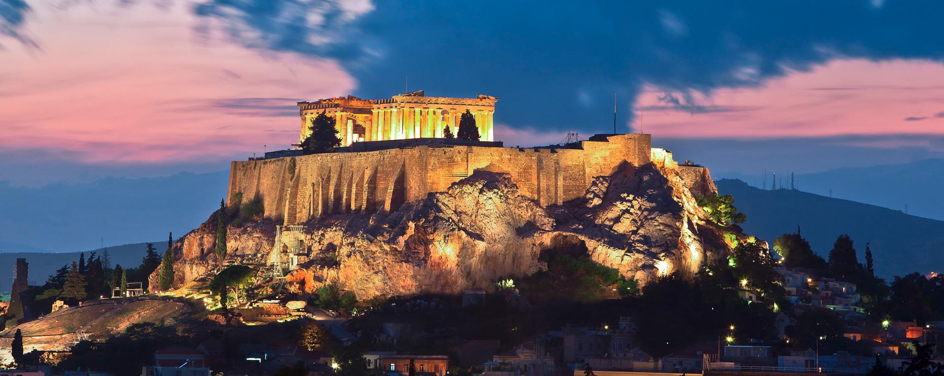 capodanno-in-grecia-copertina