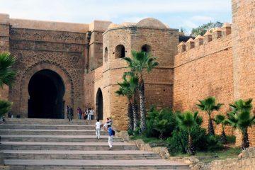 capodanno-marocco-copertina