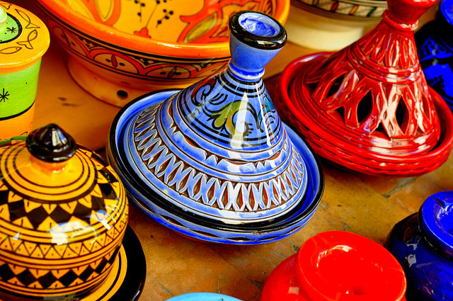 capodanno-marocco1