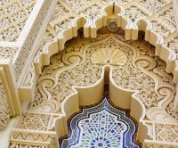 capodanno-marocco2