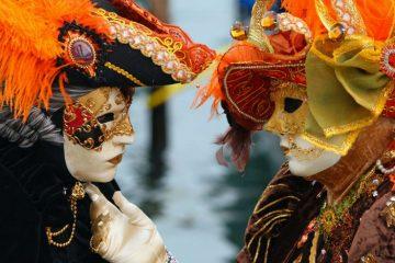 Carnevale Venezia1