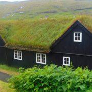 ritorno-in-islanda-8
