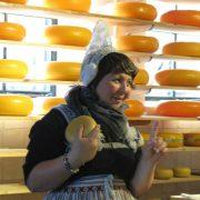 olanda-formaggi