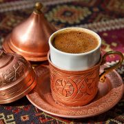caffe-turco
