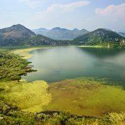 lago-scutari5