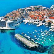 vista-dubrovnik-croazia