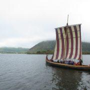 caponord-luglio-2014-barca
