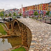 Tirana-Old-Bridge
