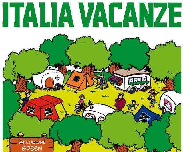 logo-italia-vacanze-novegro7
