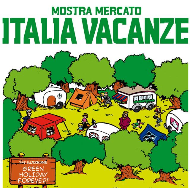 2 4 03 2018 fiera di novegro italia vacanze io for Vacanze a novembre in italia