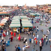 Marocco 14