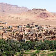 Marocco 7