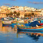 12 Malta