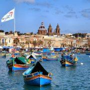 7 Malta