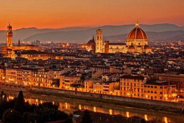 Firenze Cpertina 3