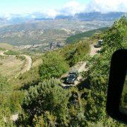 Pirenei Crossing 4x4 5