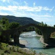 Pirenei Crossing 4x4 6
