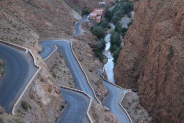 Marocco E Bike Challenge9